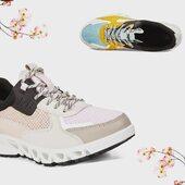 Cuando piensas en darte un capricho en forma de zapatillas 👟👟. @eccoshoes es la mejor opción. Estás deportivas de Gore Tex son muy caprichosas. Puedes decantarte por rosas 💗o amarillas💛 disponibles en nuestra tienda online. #oinberrizapateria #oinberribilbao #oinberriconfort #oinberribilbao #oinberribarakaldo #oinberrieibar #oinberridurango #confort #goretex #zapatillasmujer #moda #fashion #capricho