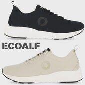 Le damos la bienvenida a una nueva marca. @ecoalf llega a nuestras zapaterías con unas deportivas 👟sostenibles y resistentes al agua. Iguales para hombre 👨🏼 y mujer 👩🏾 #oinberriecologico #cuidemoselplaneta🌎 #oinberrizapateria #oinberribilbao #oinberribarakaldo #oinberridurango #oinberrieibar #zapatillas #zapatillasmujer #zapatillashombre #oinberrisolidario