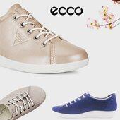 Presumimos de nuestro calzado cómodo 🦶👟. Y lo podemos hacer gracias a marcas como @eccoshoes. Tenemos una colección de zapatillas más que interesante. Descúbrelas en nuestra tienda online. #oinberrizapateria #oinberribilbao #oinberriconfort #zapatillas #zapatillasmujer #barakaldo #oinberridurango #oinberrieibar #oinberribarakaldo #zapatoscomodos #plantillasextraibles #zapatosdemoda